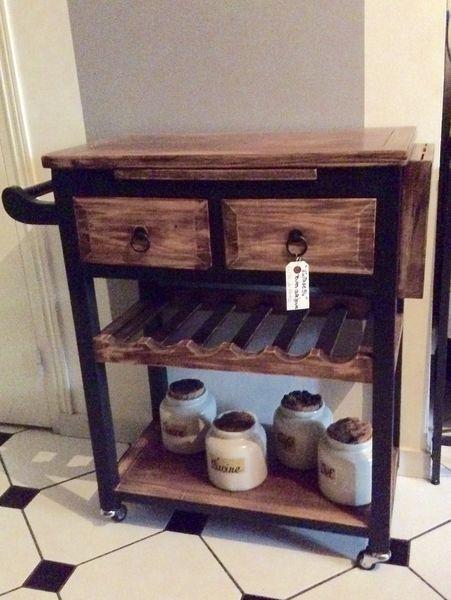 meubles de cuisine occasion maisons alfort 94 annonces achat et vente de meubles de cuisine. Black Bedroom Furniture Sets. Home Design Ideas