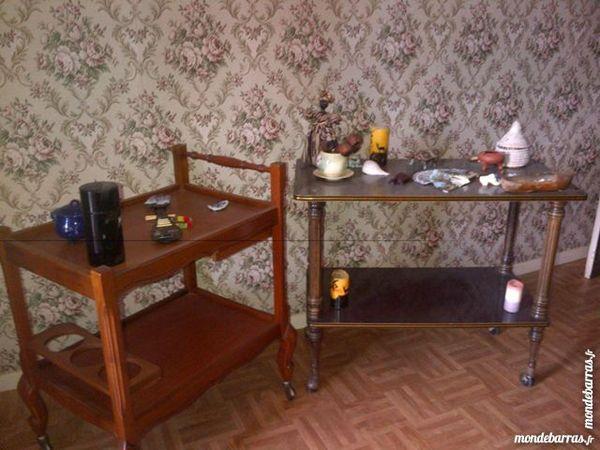 tables console occasion en is re 38 annonces achat et vente de tables console paruvendu. Black Bedroom Furniture Sets. Home Design Ideas