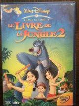 DVD DESSINS ANIMES POUR ENFANTS 5 Vinneuf (89)