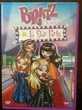 DVD DESSINS ANIMES POUR ENFANTS