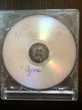 DVD DESSINS ANIMES POUR ENFANTS DVD et blu-ray