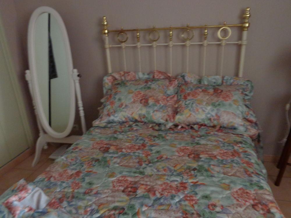 rideaux occasion en midi pyr n es annonces achat et vente de rideaux paruvendu mondebarras. Black Bedroom Furniture Sets. Home Design Ideas