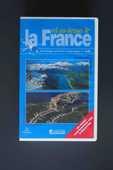 Vol au-dessus de la France, 2 Rennes (35)