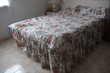 Dessus de lit 1 personne Mehun-sur-Yèvre (18)