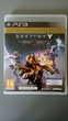 Destiny le roi des corrompus, édition légendaire PS3 8 Saint-Brieuc (22)