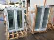 Destockage - Fenêtre - PVC