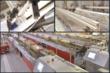 Destockage - Fenêtre - PVC Bricolage