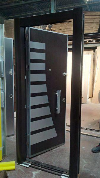 Achetez Déstockage Porte Neuf Revente Cadeau Annonce Vente à - Destockage porte d entrée