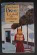 Le deuil du printemps - Marie France Pisier,