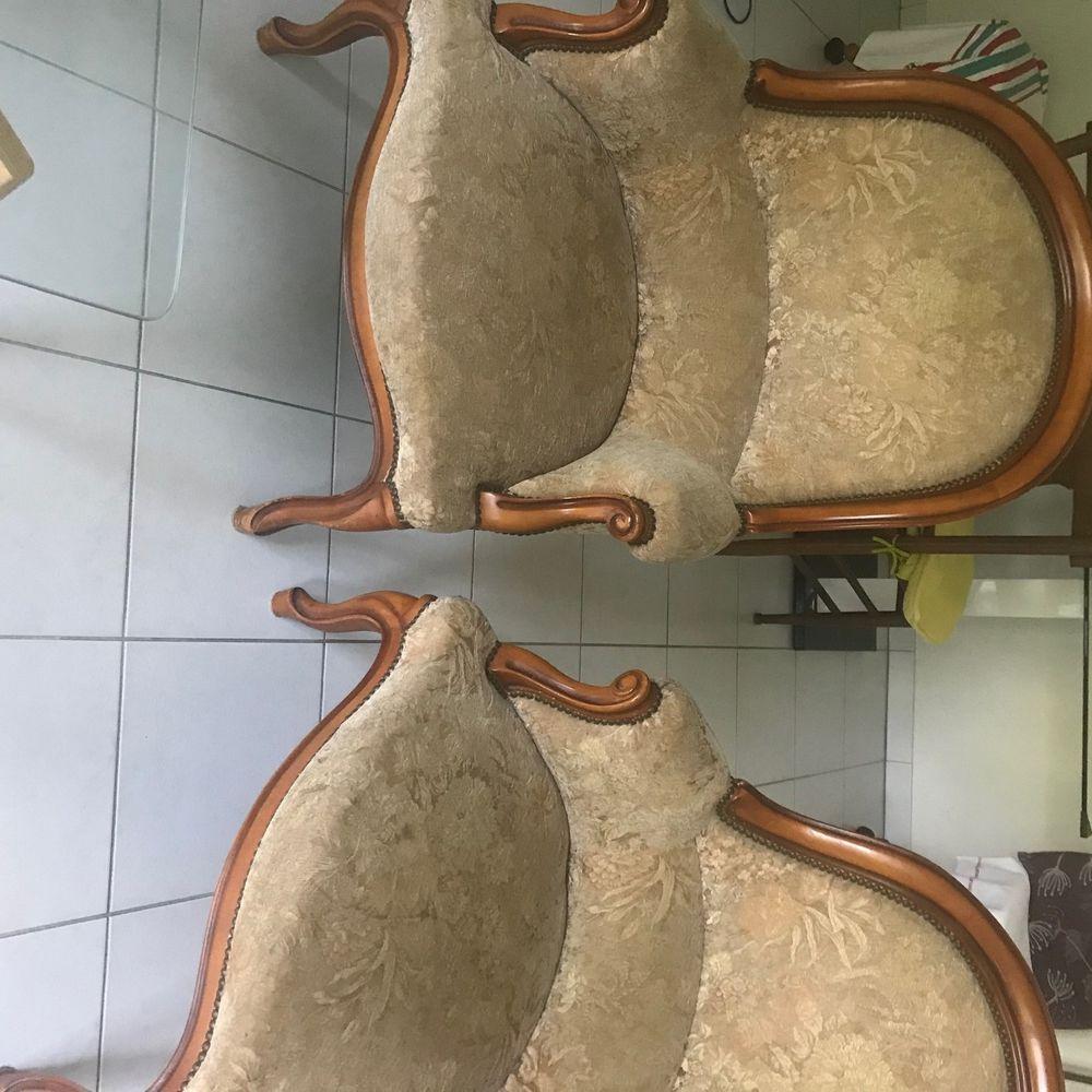 deux bergères 60 Boucau (64)