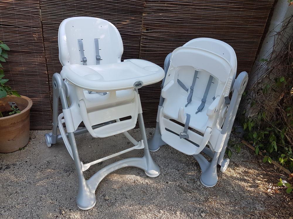 harnais b b occasion en provence alpes c te d 39 azur annonces achat et vente de harnais b b. Black Bedroom Furniture Sets. Home Design Ideas