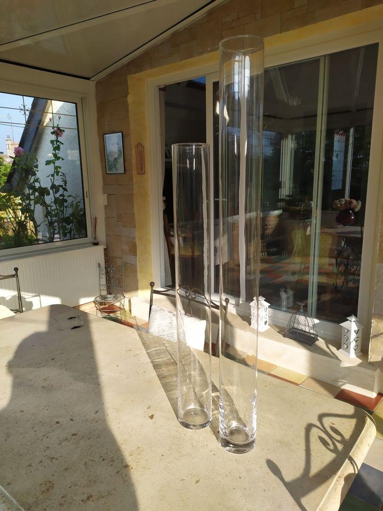 deux grands vases 100 Pasly (02)