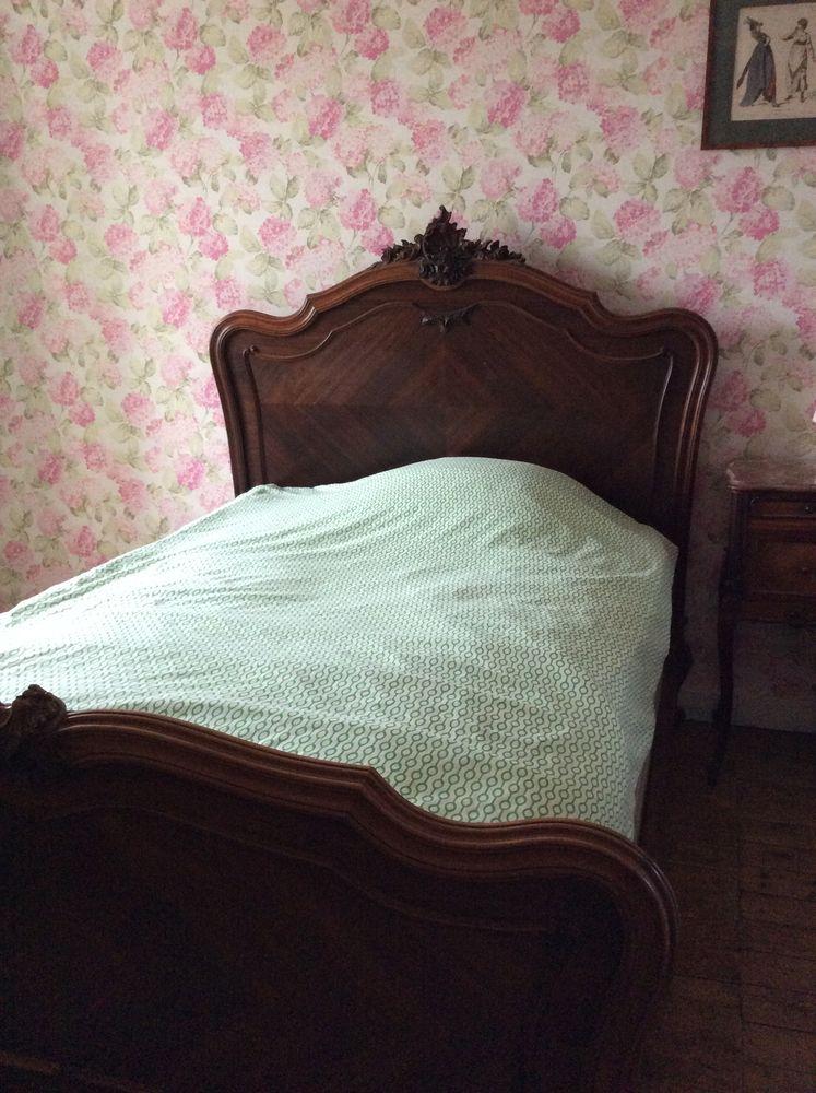 deux lits 60 Anet (28)