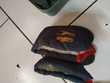 20€ deux paires de bottes taille 24 et 26