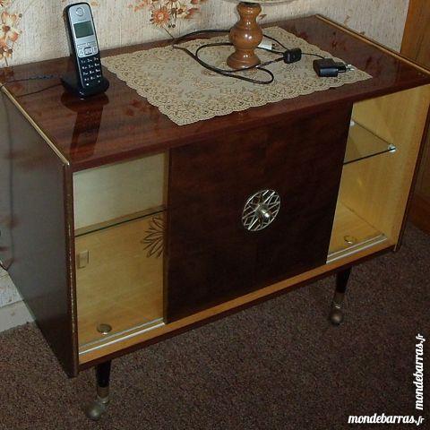 consoles occasion grasse 06 annonces achat et vente de consoles paruvendu mondebarras. Black Bedroom Furniture Sets. Home Design Ideas