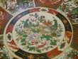 Deux vasques ancien coupelles chinoises anciennes N° 712