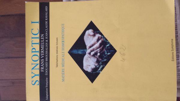développement personnel, homépopathie,romans,cuisine,musique 0 Paris 18 (75)