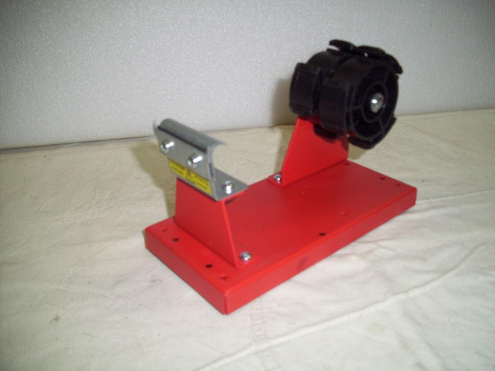 Dévidoir d'atelier pour adhésifs 50mm 25 Ambérieu-en-Bugey (01)