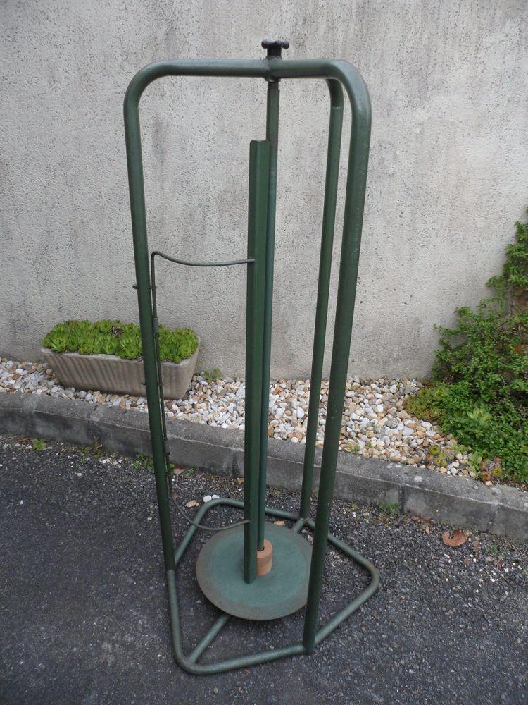 Dévidoir / dérouleur kraft ou emballage 90 Angoulême (16)