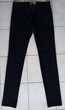 DEVRED - Pantalon bleu marine, taille 40(M) - Très bon état