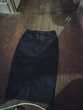 12€ dhivers jupe et short taille 34/40 Vêtements
