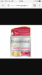 Diadermine Lift+ super lisseur, anti ride ... Maroquinerie