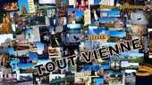 DIAPORAMA Voyages A  VIENNE 140 Clichés par privé 0 Tours (37)
