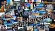 DIAPORAMA Voyages A VIENNE 140 Clichés par privé Photos/Video/TV
