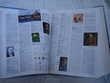 dico encyclopedique Livres et BD