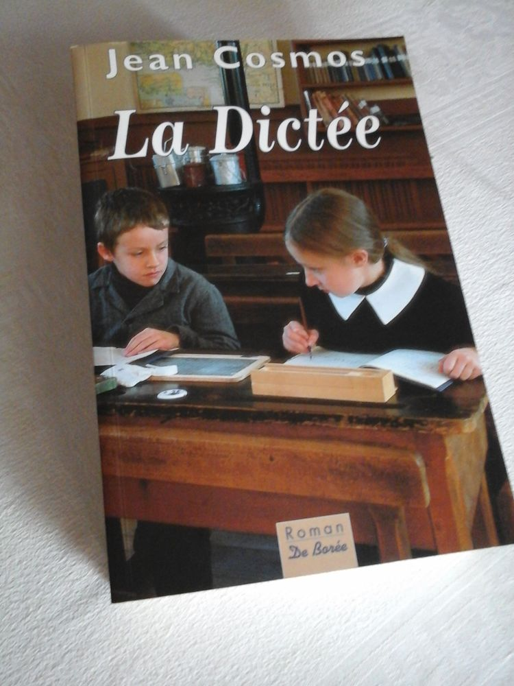 LA DICTEE 5 Aix-en-Provence (13)