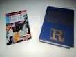 Dictionnaire Anglais-Français ; Robert et Collins + cadeau Livres et BD