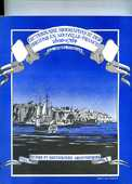 Dictionnaire biographique des bretons en nouvelle-France, 15 Rennes (35)
