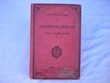 dictionnaire des connaissances d'henri charles lavauzelle