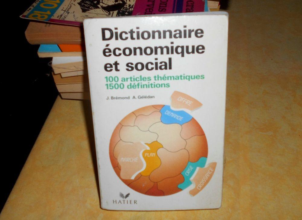 Dictionnaire économique et social (Hatier) 10 Monflanquin (47)