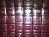 Dictionnaire encyclopédique d'histoire Michel Mourre 150 Céret (66)
