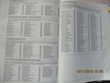 Dictionnaire encyclopédique de la langue française. Livres et BD