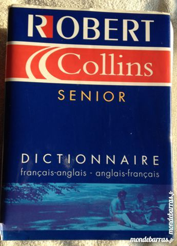 Dictionnaire français-anglais et anglais-français 12 Illkirch-Graffenstaden (67)