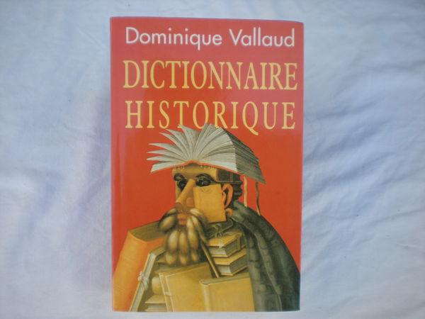 dictionnaire historique de dominique vallaud 3 Bailleau-l'Évêque (28)