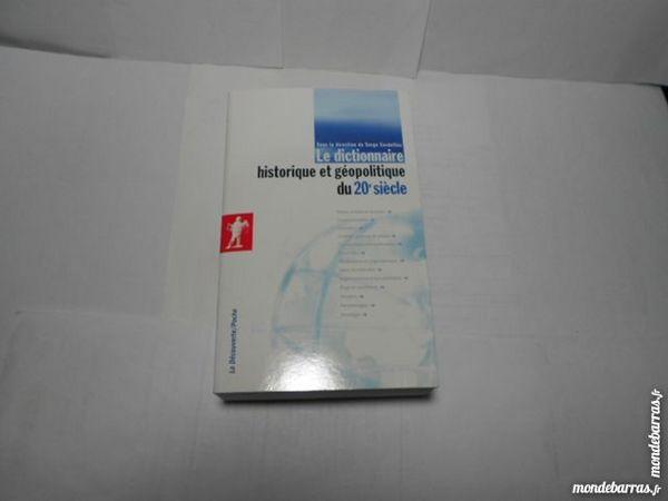 Dictionnaire Historique &Géopolitique 6 Montauban (82)