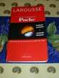 Dictionnaire Larousse Allemand Francais école fac  7 Maizières-lès-Metz (57)