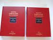 DICTIONNAIRE LAROUSSE ENCYCLOPEDIQUE- 2 V -PHOTOS NOTRE DAME Livres et BD