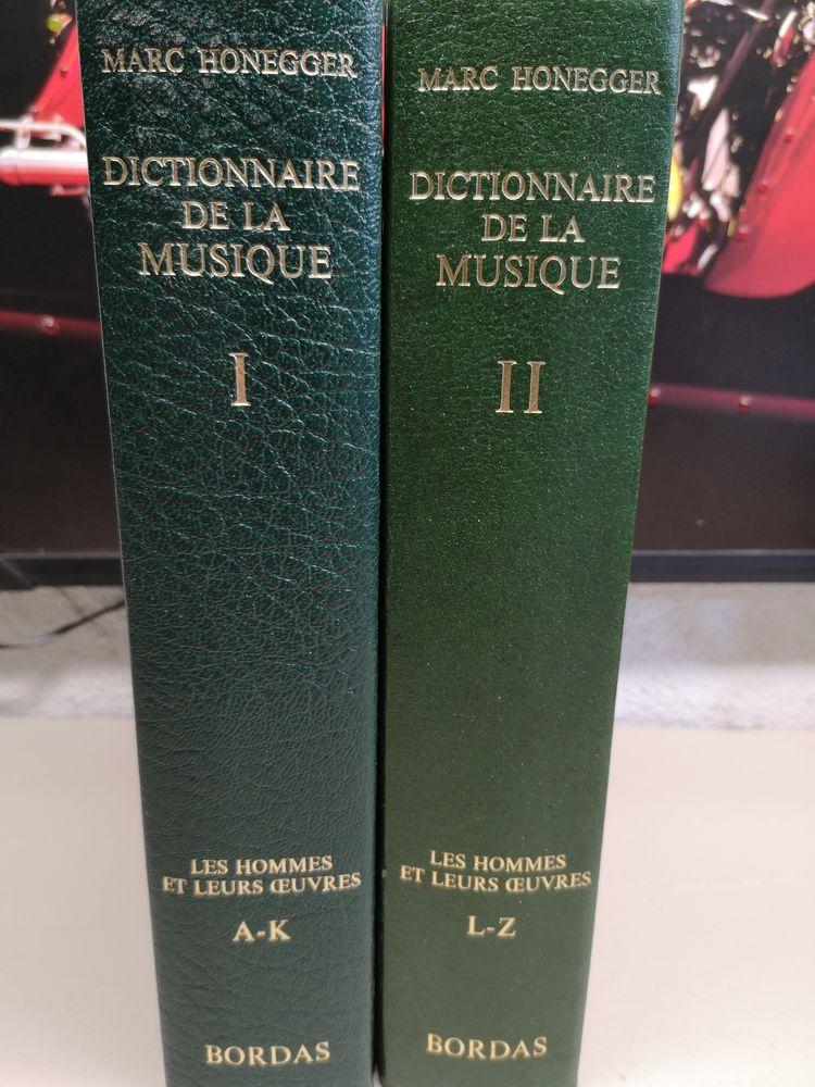Dictionnaire de la musique 59 Saint-Victoret (13)