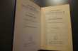 Dictionnaire de poche français allemand français, Livres et BD