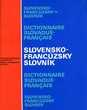 Dictionnaire Slovaque ? français