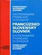 Dictionnaire Slovaque ? français Livres et BD