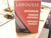 dictionnaire  0 Sologny (71)