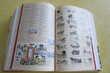Dictionnaire Livres et BD