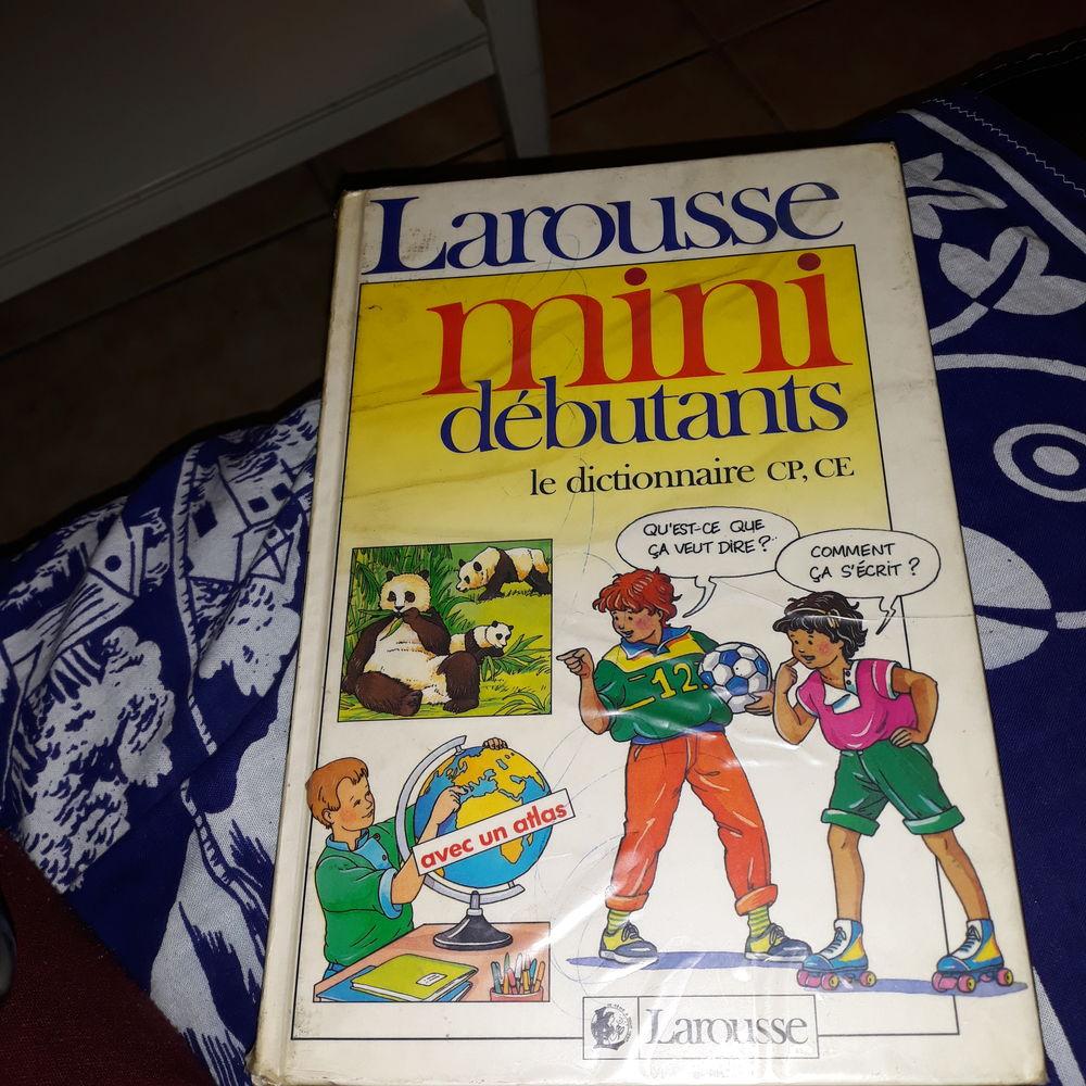 d'un dictionnaire 0 La Penne-sur-Huveaune (13)