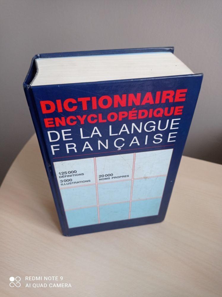 dictionnaire 28 Pantin (93)