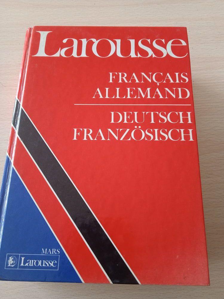 Dictionnaire 10 Le Touquet-Paris-Plage (62)